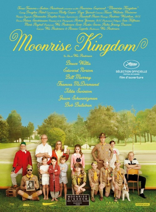 locandina-moonrise-kingdom