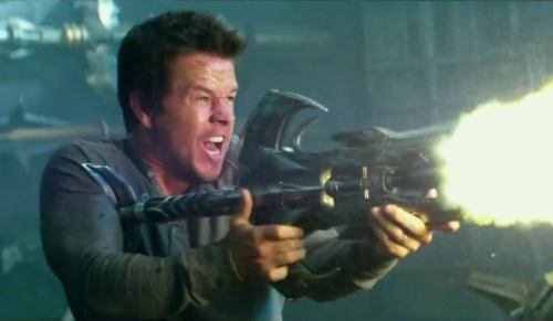 mark-wahlberg-in-transformers-age-of-extinction-movie-8