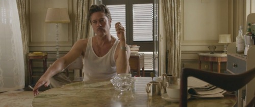brad-pitt-angelina-jolie-by-the-sea-movie